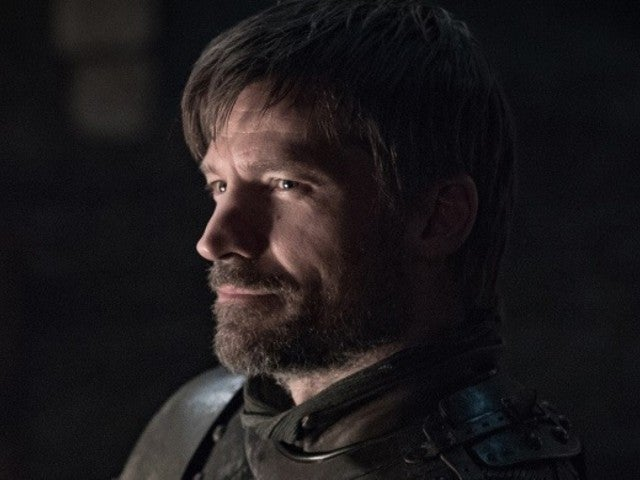 'Game of Thrones' Star Nikolaj Coster-Waldau Speaks out About Writers After Season 8 Backlash