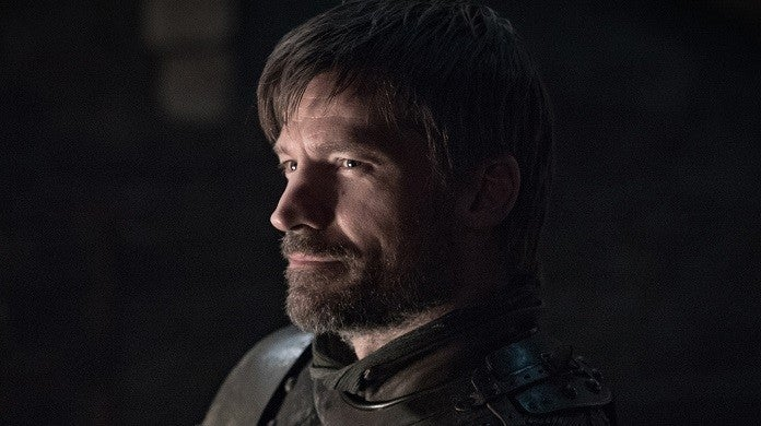 game-of-thrones-jaime-lannister-nikolaj-coster-waldau-season-8-hbo