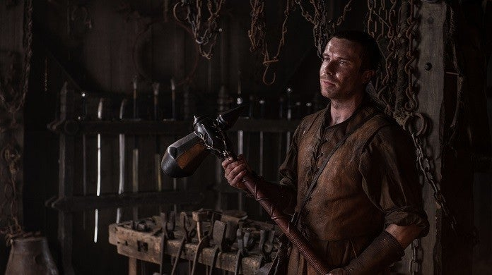 game-of-thrones-season-7-gendry-hbo