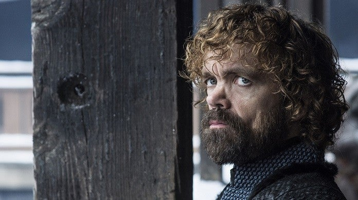 game-of-thrones-tyrion-lannister-peter-dinklage-hbo