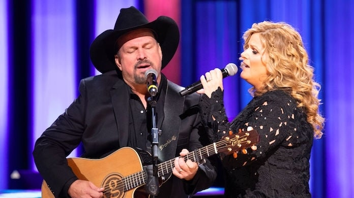 garth-brooks-trisha-yearwood