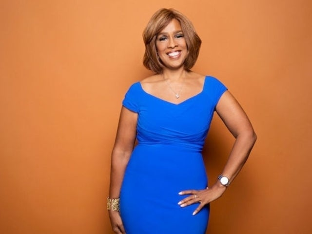 Gayle King Speaks out After Fox News Host Mistakes Her for Robin Roberts