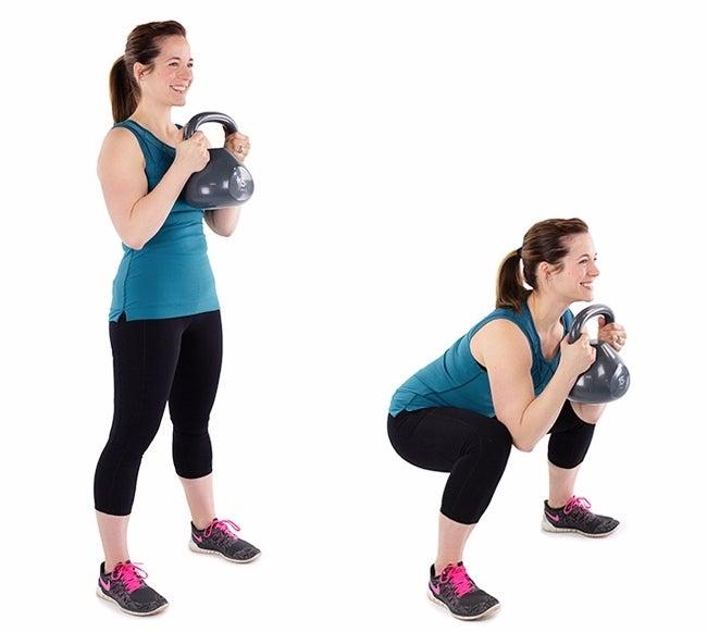goblet-squat-grouped-1-67329