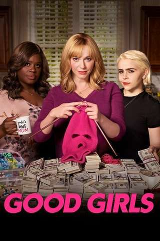 good_girls_default
