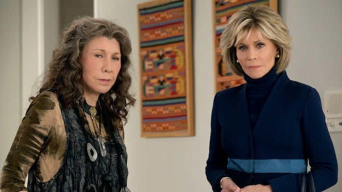 grace-and-frankie-season-5-netflix-ali-goldstein