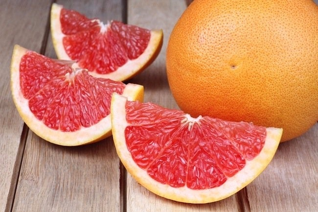 grapefruit-52560