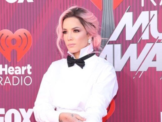 Halsey Reveals Miscarriages, Multiple Surgeries Due to Endometriosis