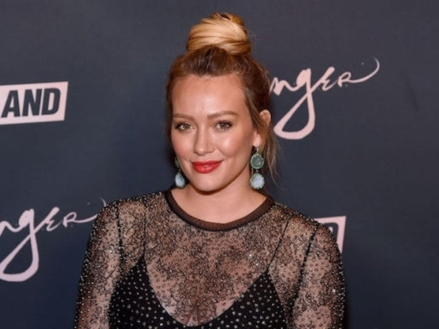 Sharon Tate's Sister Debra Rips Director of Hilary Duff Movie About Late Star