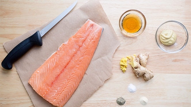 honey-mustard-glazed-salmon-steaks-resized-2-48540