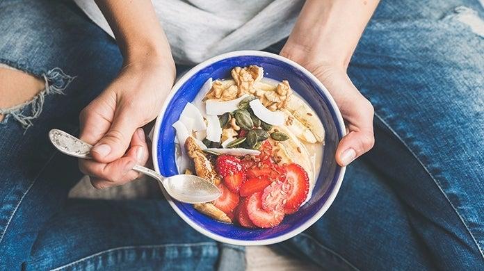 immune-system-foods