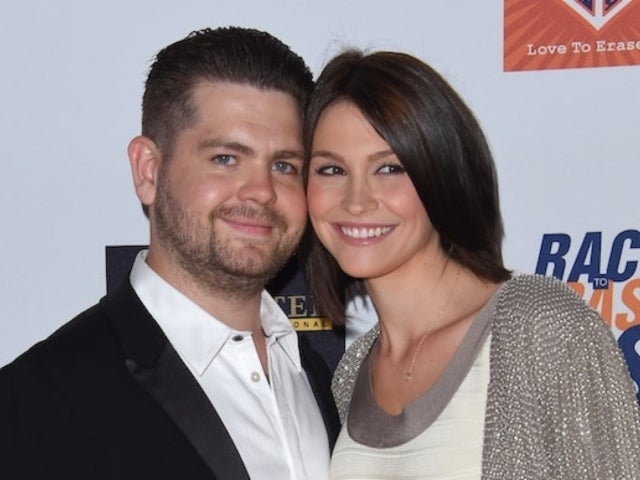 Jack Osbourne Must Pay Ex-Wife $1 Million in Divorce Settlement