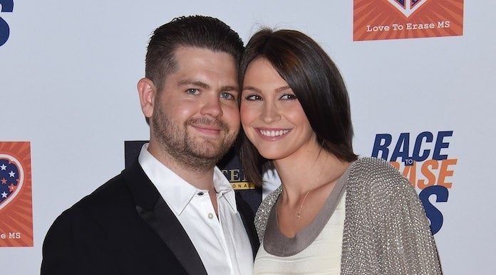 jack-osbourne-lisa-stelly-getty