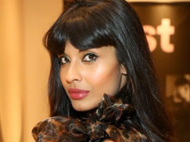 Jameela Jamil Slams Khloe Kardashian for Recent Ad Posting: 'Is She Poor?'