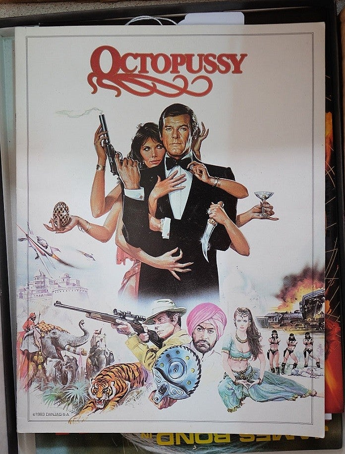 james-bond-octopussy-poster-getty