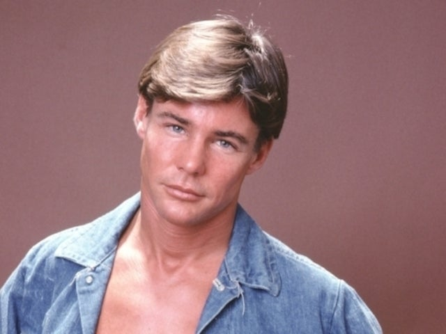 'Airwolf' Star Jan-Michael Vincent's Cause of Death Revealed