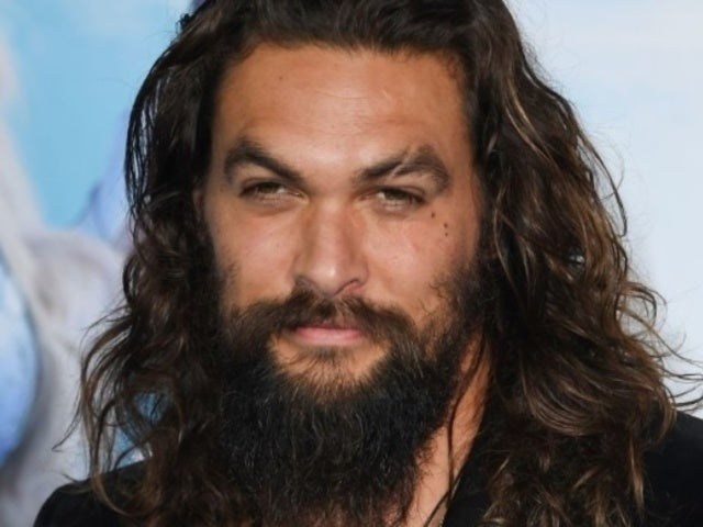 'Game of Thrones' Creators Reveal Why They Cast Jason Momoa as Khal Drogo
