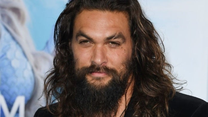 jason momoa getty images 2018