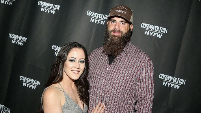 jenelle-evans-david-eason-getty