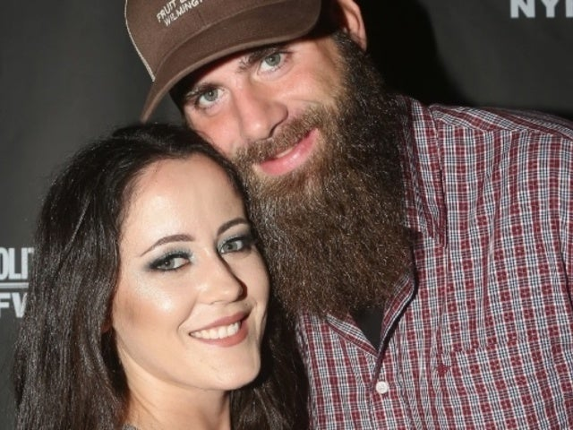 'Teen Mom 2': Jenelle Evans and David Eason Told Not to Speak About Custody Case by Judge