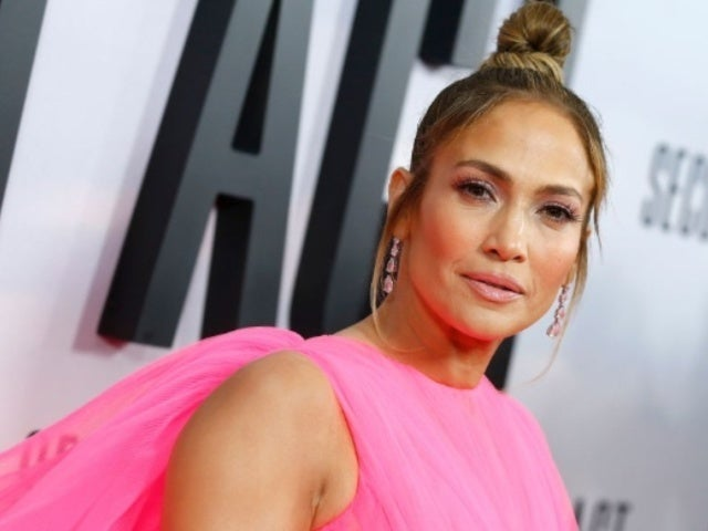 Jennifer Lopez's Marriages and Engagements: What to Know