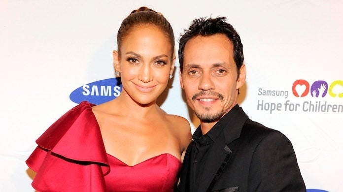 jennifer-lopez-marc-anthony_getty-Kevin Mazur : Contributor