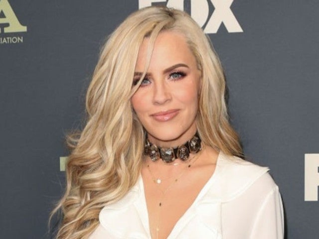 'The View': Jenny McCarthy Reveals Wild Horror Stories From the Talk Show