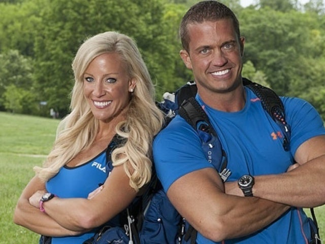 'Amazing Race' Competitor Dr. Jim Raman Dies at 42