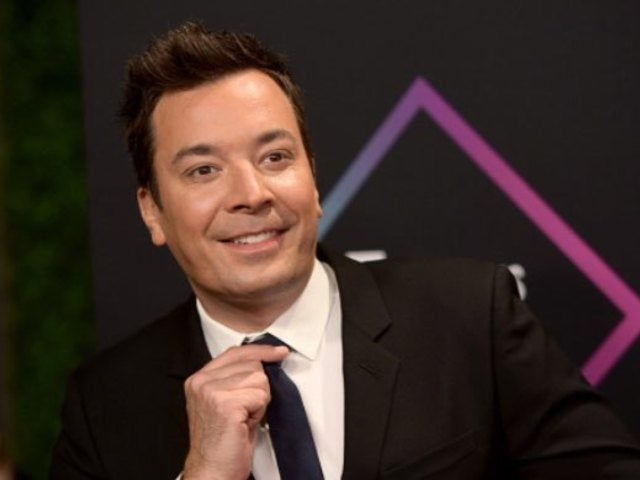 NBC Orders Show Based off Jimmy Fallon's 'Tonight Show' Segments