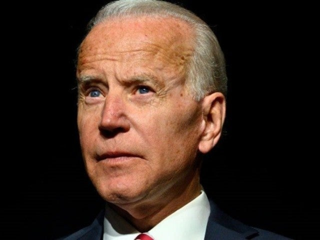 Joe Biden Responds to Misconduct Allegations: 'I Will Be More Mindful About Respecting Personal Space'