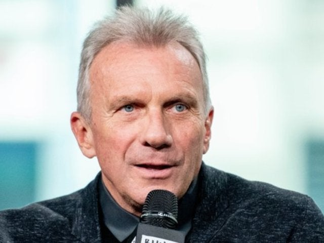 Joe Montana Used Disgraced College Guidance From Bribery Scandal, But Maintains Innocence
