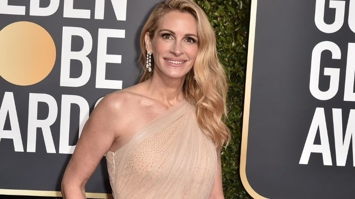 julia roberts getty images january 2019