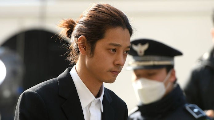 jung-joon-young_getty-JUNG YEON-JE : Contributor