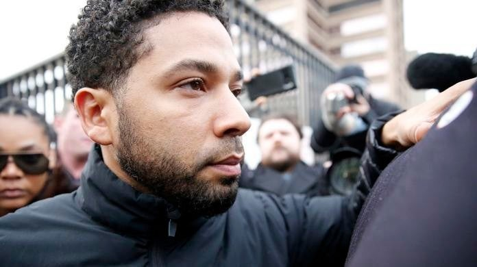 jussie-smollett-empire-indicted-16-felony-counts