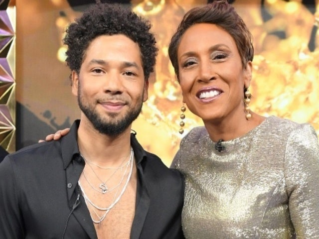 Jussie Smollett's 'Good Morning America' Interview Stoked Doubts About His Story, Sources Say