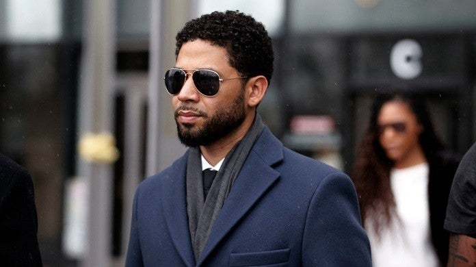 jussie-smollett-vindicated-getty