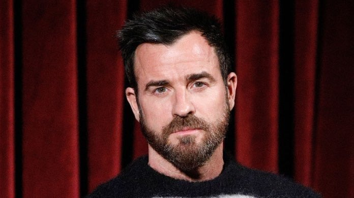 Justin Theroux-2
