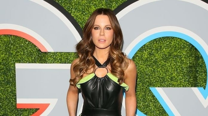 kate-beckinsale_getty-JB Lacroix : Contributor