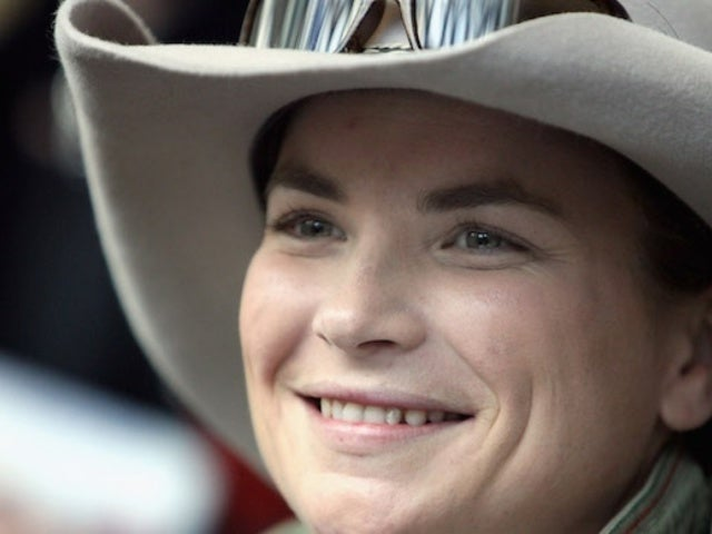'Australian Idol' Star Kate Cook Found Dead at 36 After Going Missing