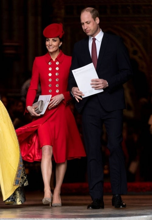kate-middleton-prince-william_getty-Mark Cuthbert : Contributor