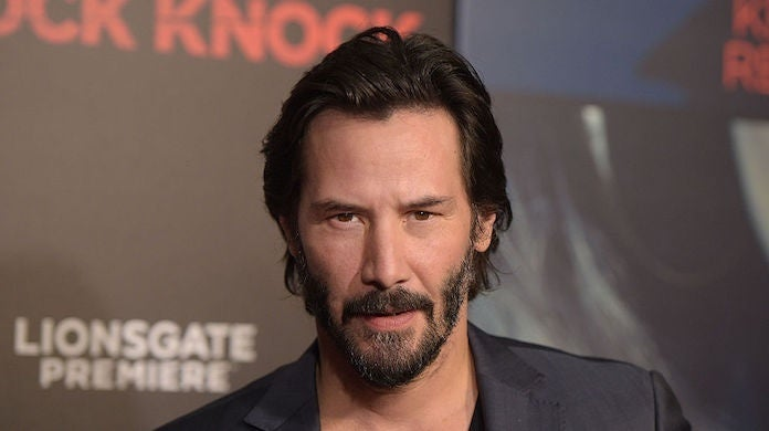 keanu-reeves_getty-Jason Kempin : Staff