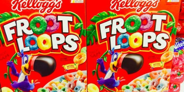 kellogg's-cereal-froot-loops