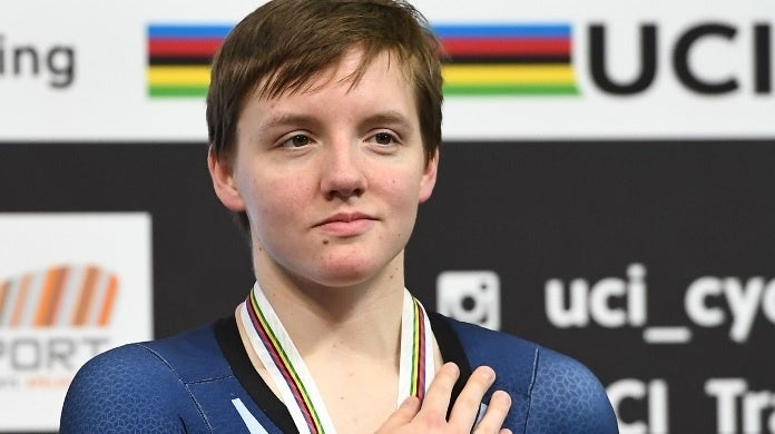 kelly catlin getty images