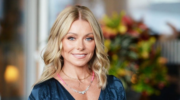 kelly-ripa_getty-Vivien Killilea : Stringer