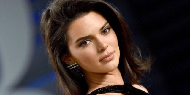 kendall jenner Axelle_Bauer-Griffin