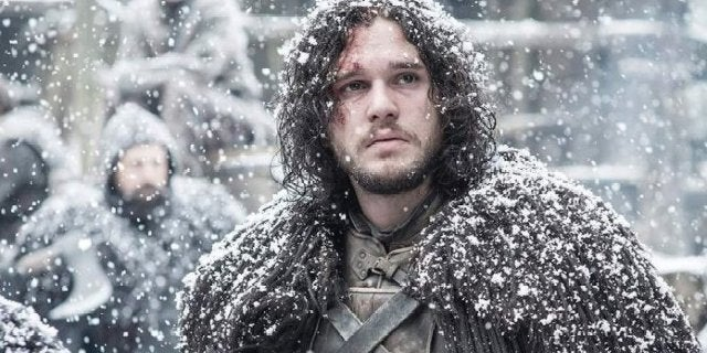 kit_harington_jon_snow_game_of_thrones