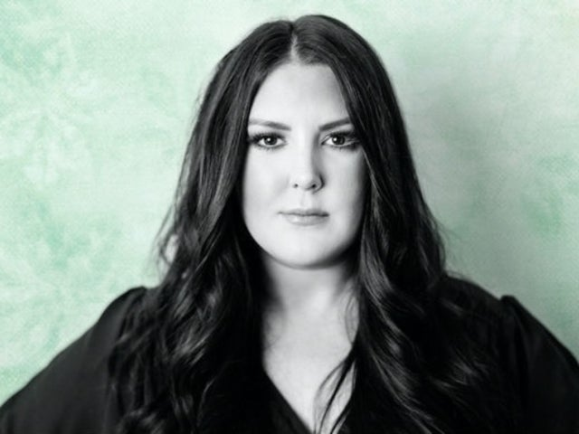 'American Idol' Alum Kree Harrison Opens up About Joys and Struggles of Hit TV Show