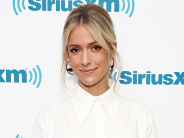 Kristin Cavallari to Host 'Paradise Hotel' Reboot on Fox