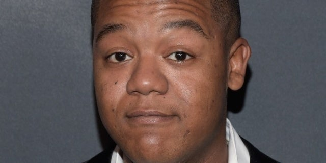 kyle massey getty images