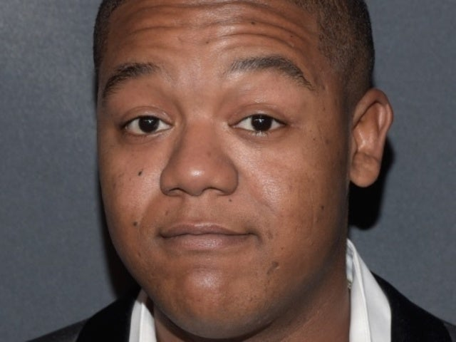 'That's So Raven' Alum Kyle Massey Denies Sexual Misconduct Allegations