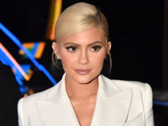 Kylie Jenner Hits Back at Alex Rodriguez for Claiming She Publicly Bragged About Her Wealth